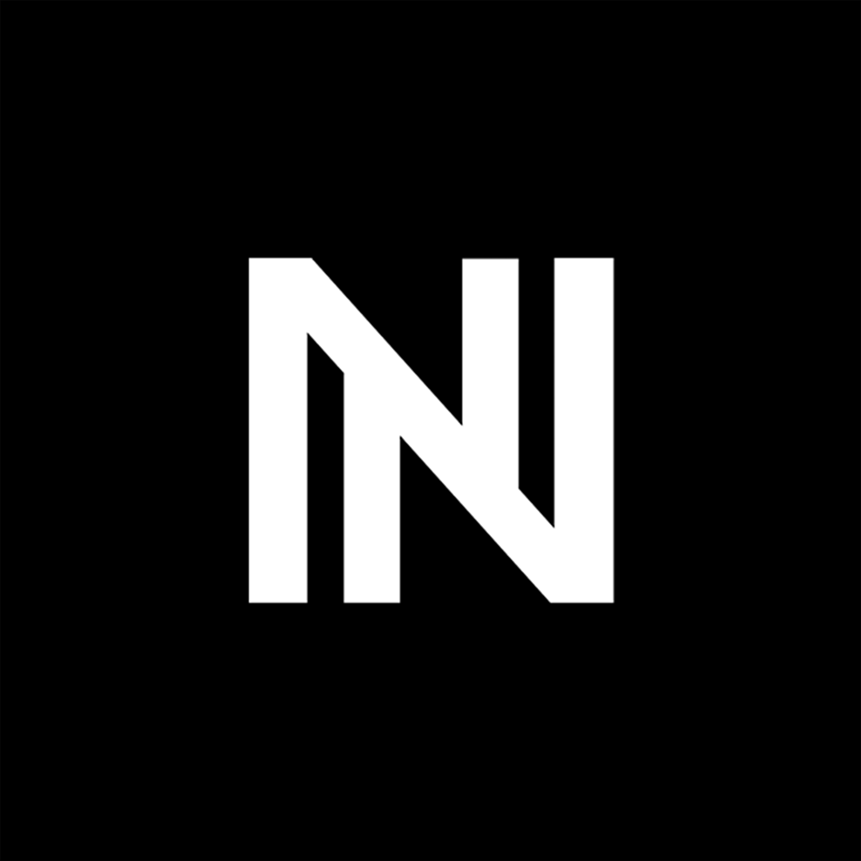 Logo Novengitum